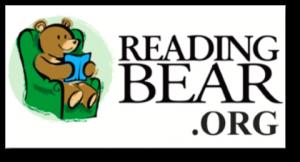 ReadingBearLogo