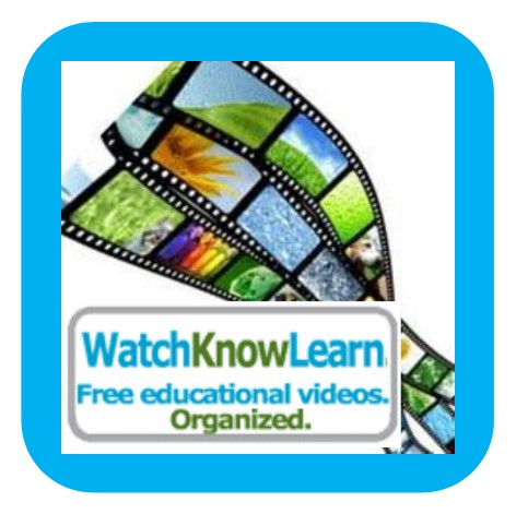WatchKnowLearnLogo_Square
